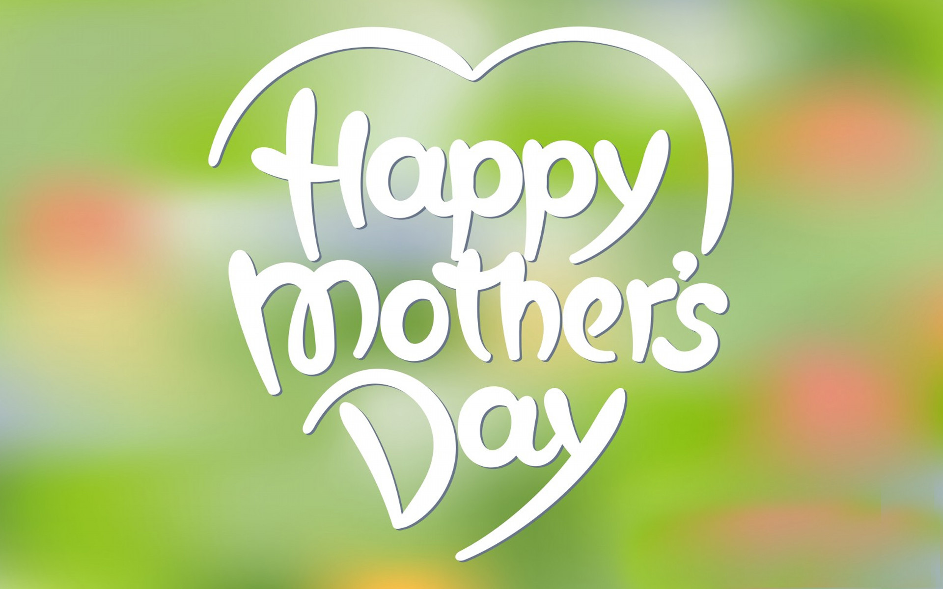 Mother's Day HD Images Download Happy Mother's Day HD Images, Wallpapers  Free Download
