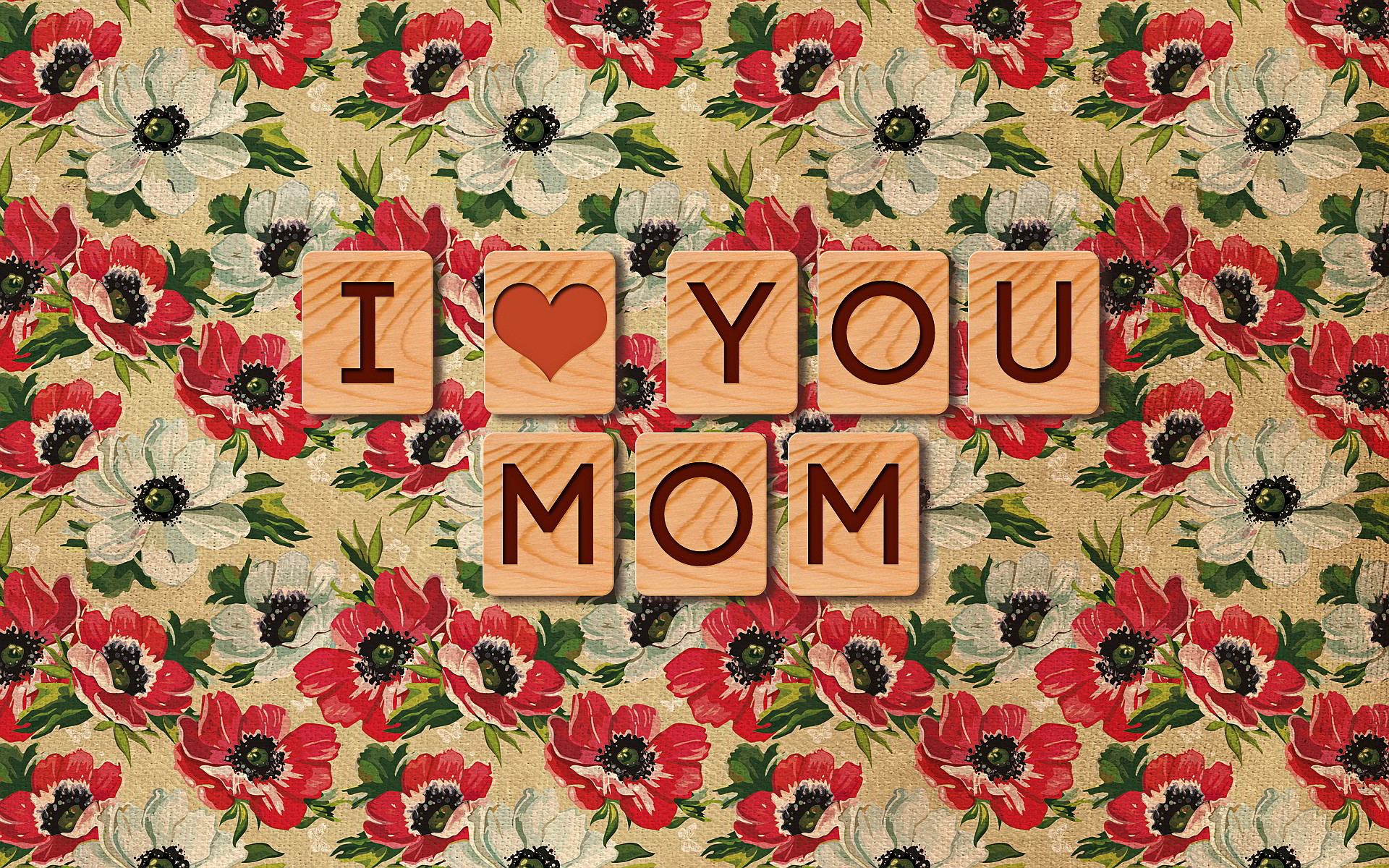 I Love You Mom Wallpapers Images Photos Hd Wallpapers Tumblr Pinterest  Istagram Whatsapp Imo Facebook Twitter – Heart Touching Fashion Summary  Amazon Store