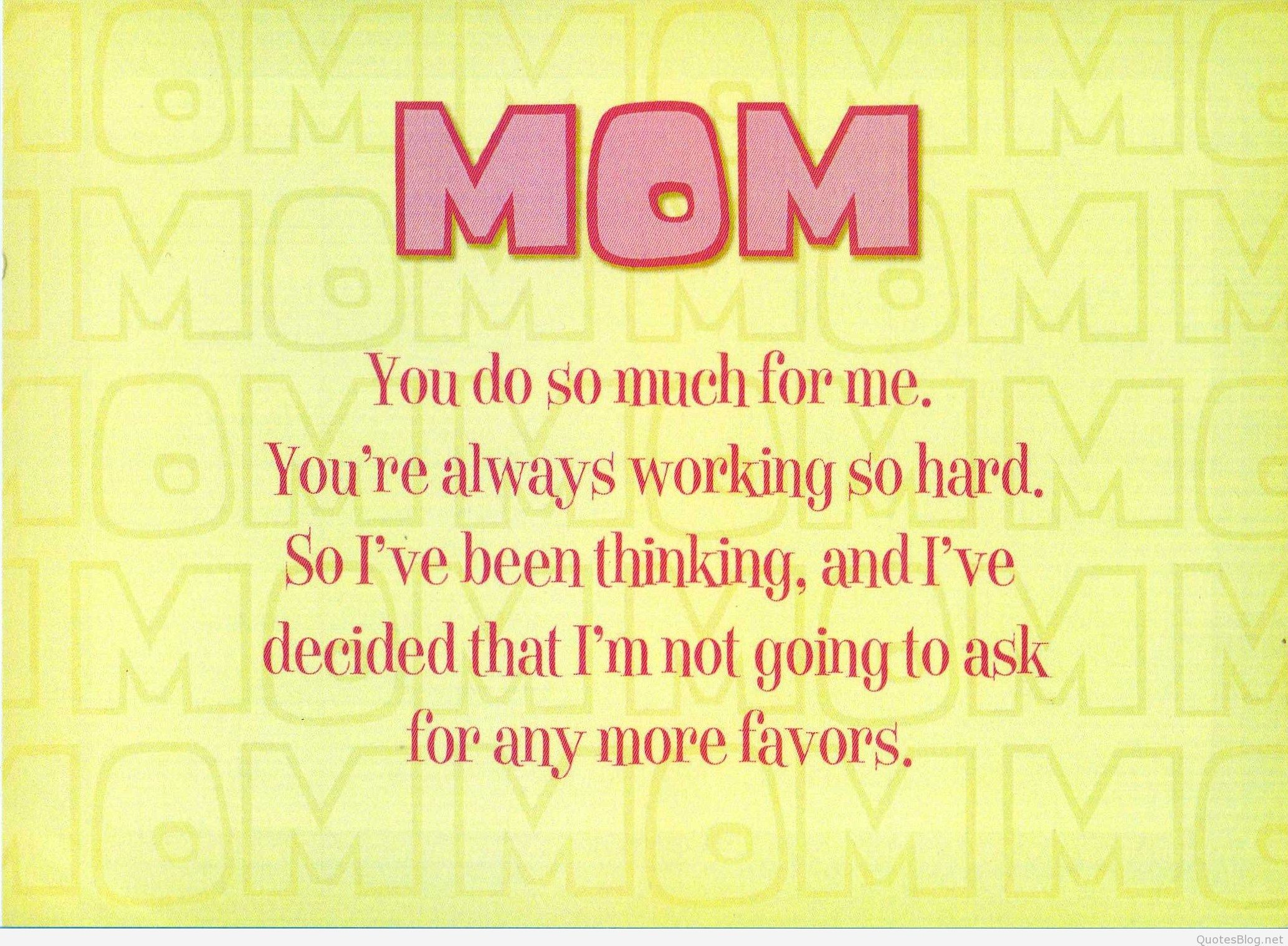 Happy Mothers Day Poems   Happy Mothers Day 2015   Pinterest   Happy mothers