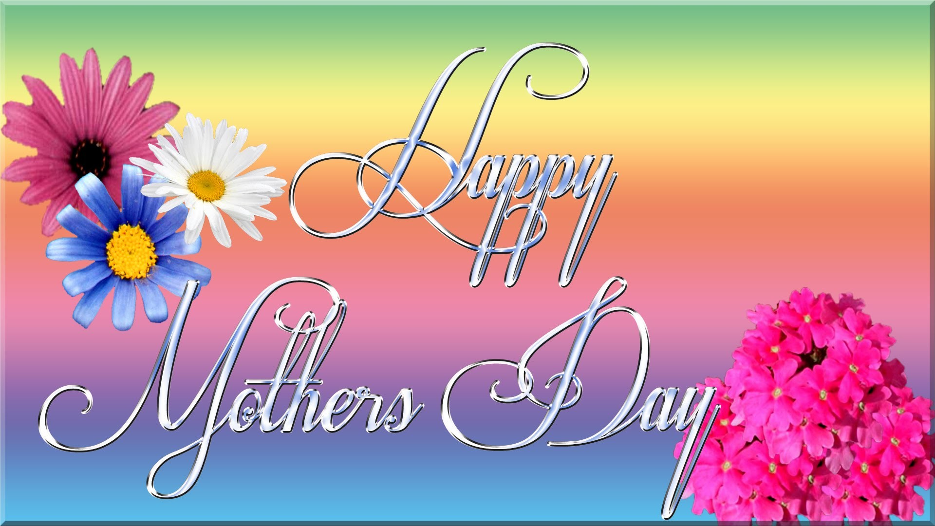 Happy Mothers Day 2016 Wishes , Quotes , Messages , SMS , Images , Whatsaap  Status , Facebook Status – YouTube