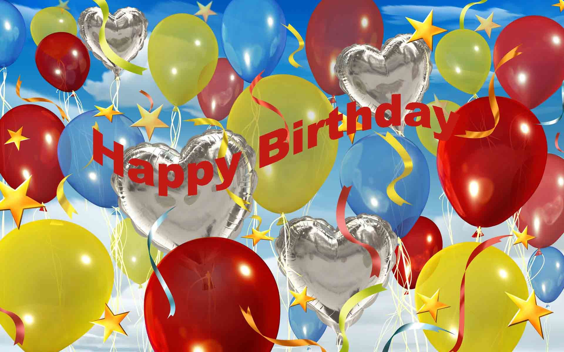 The Collection of Heartfelt and Beautiful Birthday Wishes to Send to Mom on  Her Birthday 1