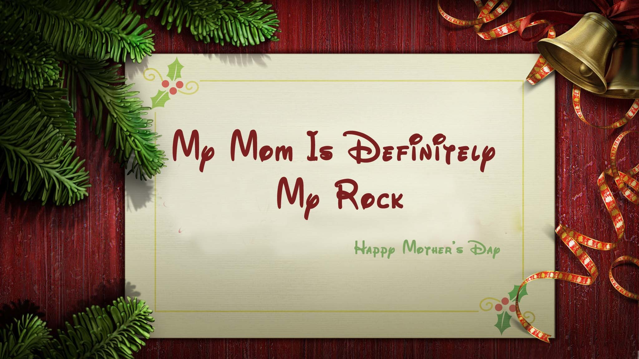 best wishes mother's day quotes hd wallpapers