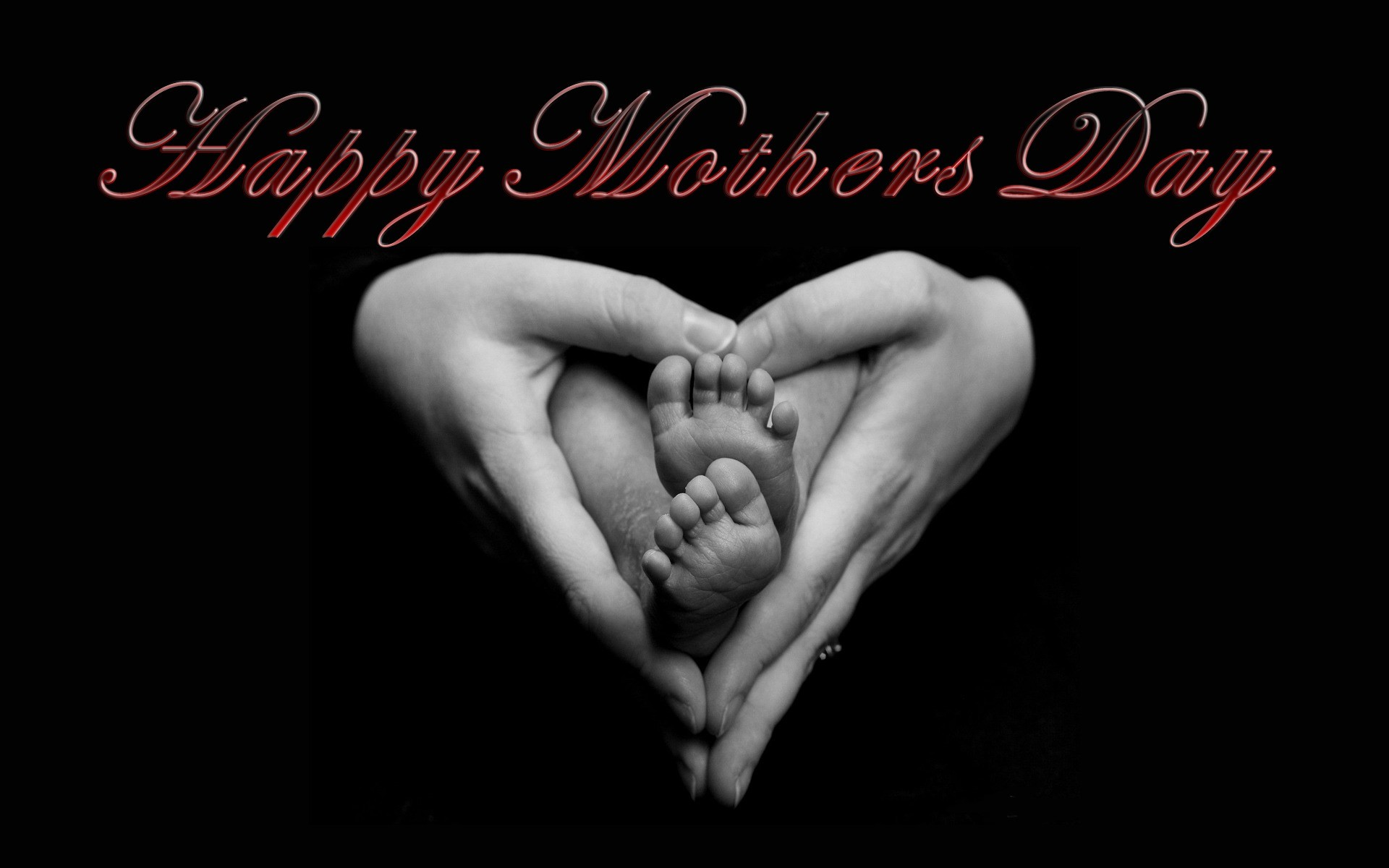 """happy-mothers-day-109190. """""""