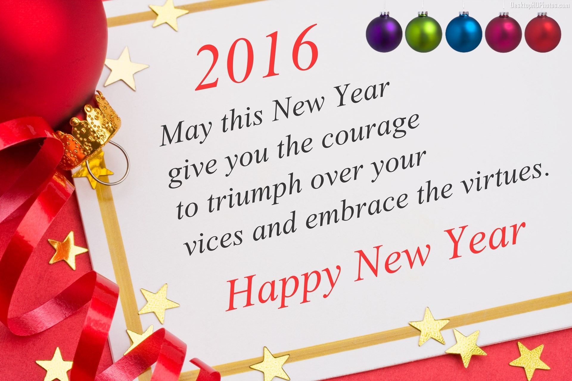 Happy-New-Year-Quotes-2016-for-Mom[1]