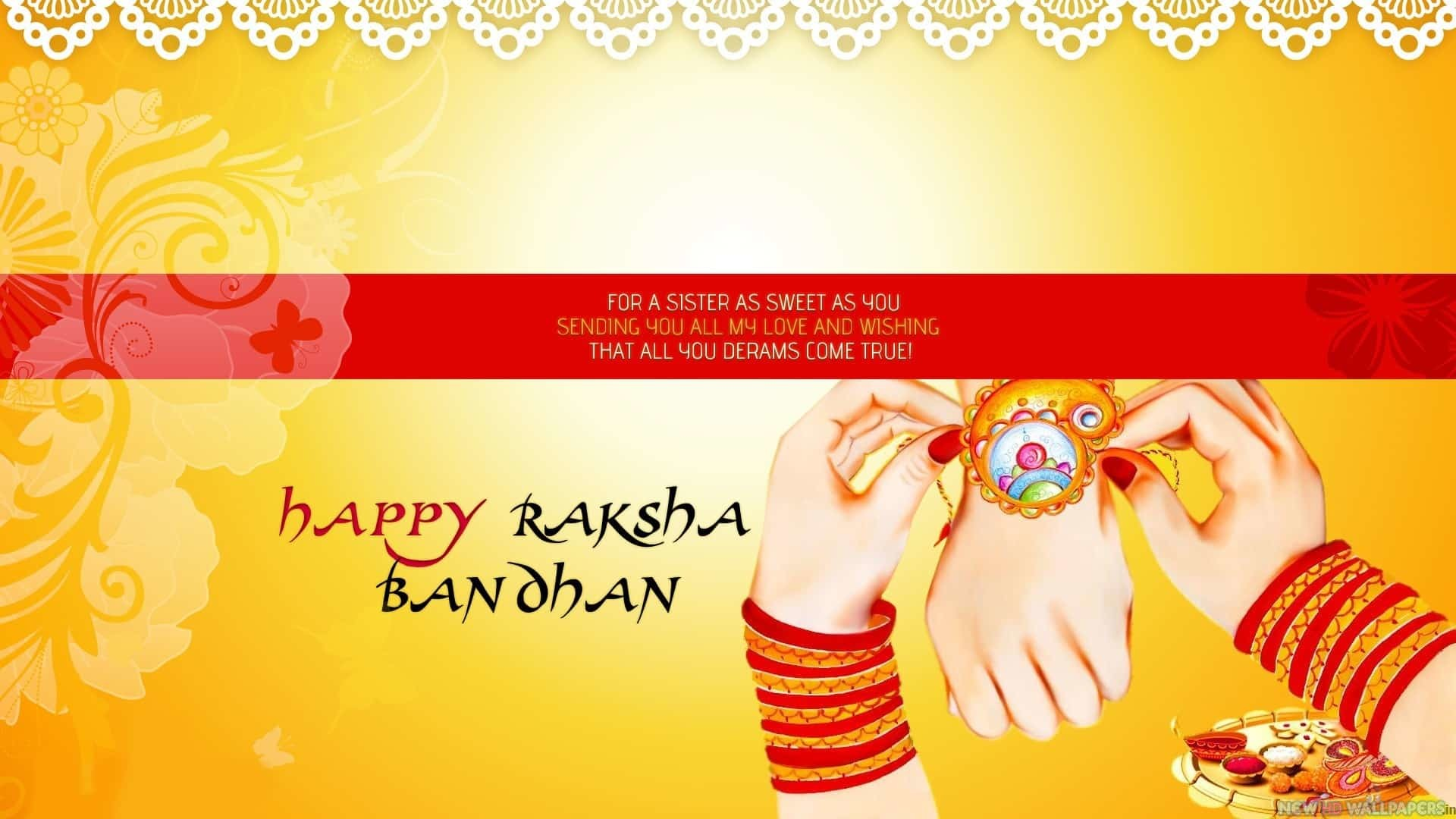 happy raksha bandhan images quotes messages