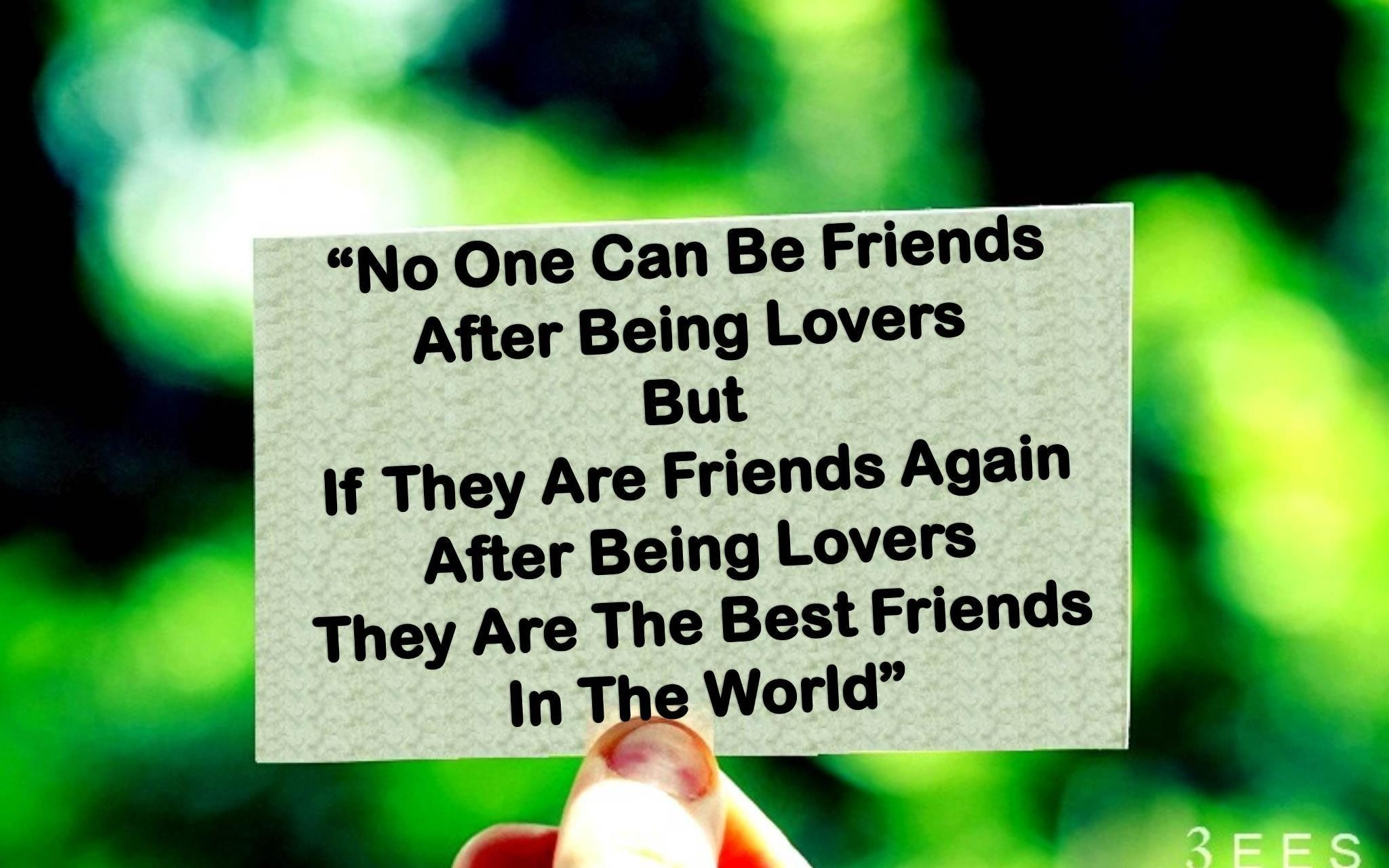 20+ Cute Friendship Quotes With Images | Friendship wallpapers – https://www