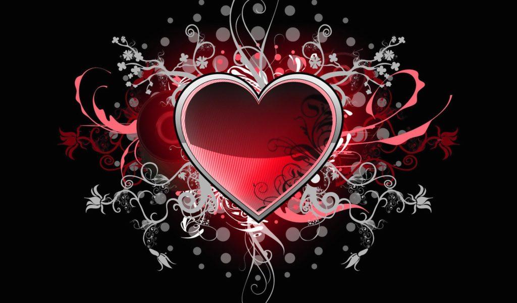 Valentine Day 2013   ImageBank.biz