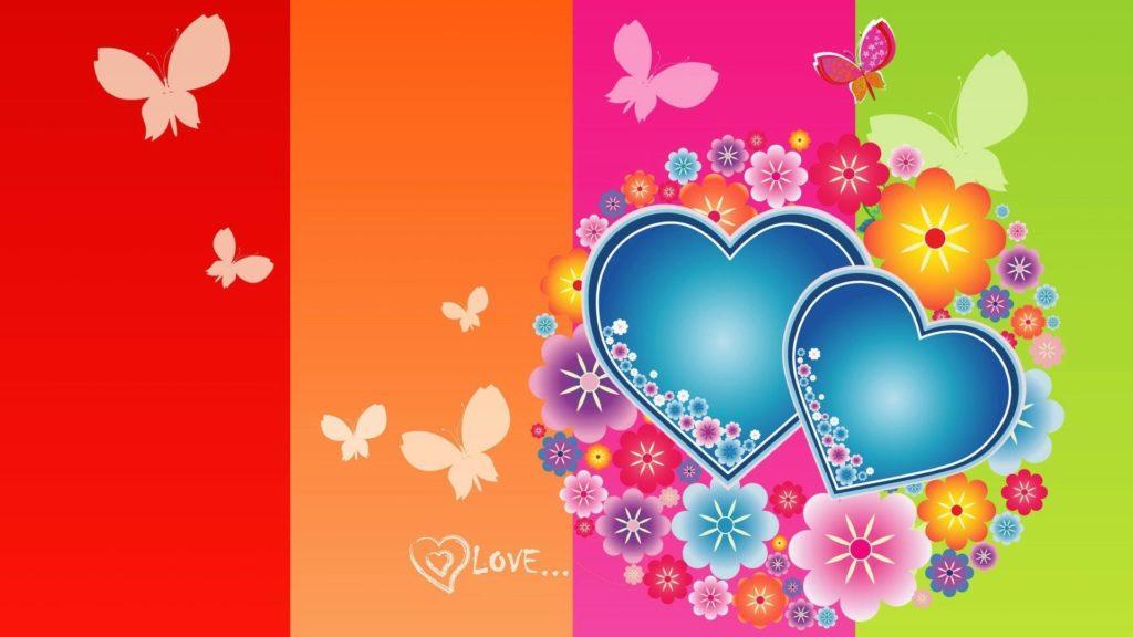 cute valentines day hd desktop wallpaper | Cute Wallpapers  Desktop | Pinterest | Hd desktop and Wallpaper desktop