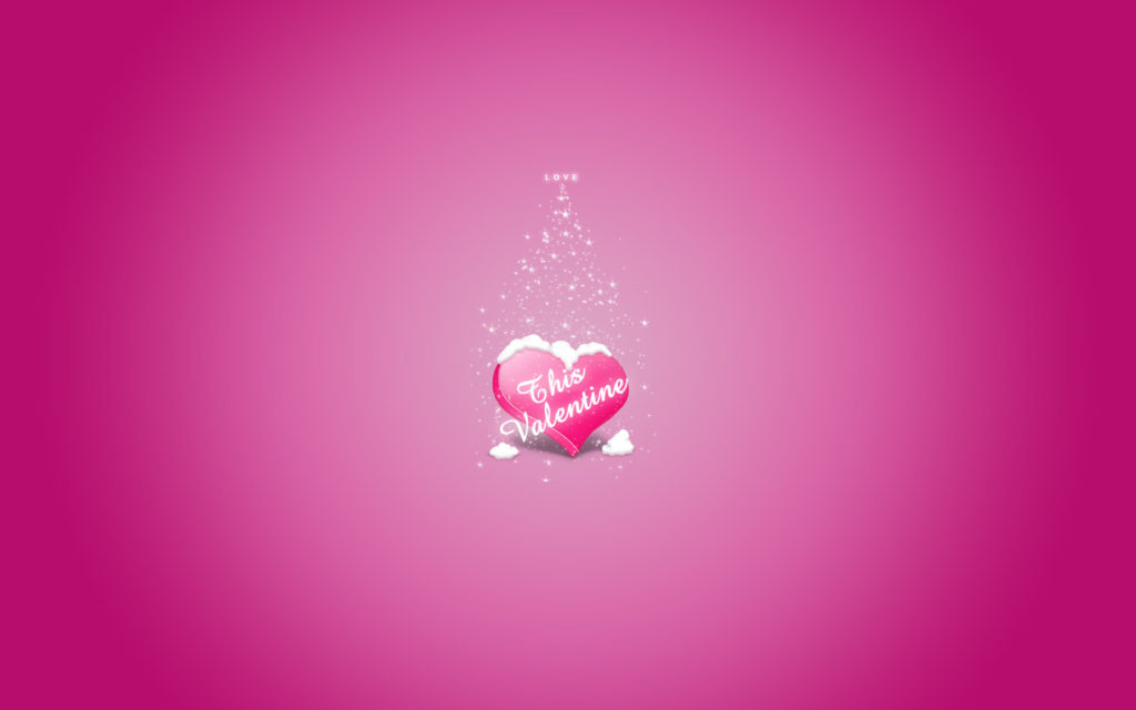 Touch Me #Love You Wallpapers #Download for Android | love wallpapers |  Pinterest | Wallpaper downloads
