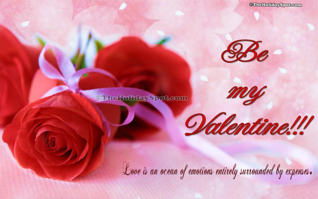 love wallpaper, valentine day wallpaper, romantic couple wallpapers .