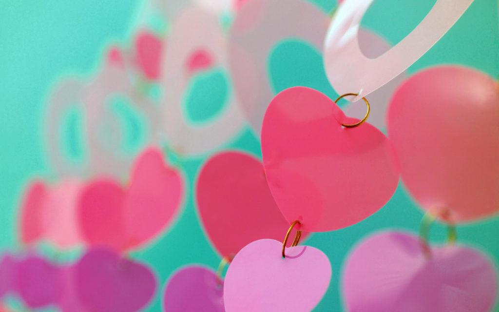 Valentines day wallpaper-15