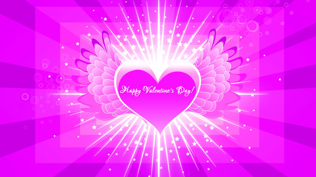 Valentine Day Images Pictures Wallpapers Free Download 1920×1080 Happy  valentines day wallpaper free (