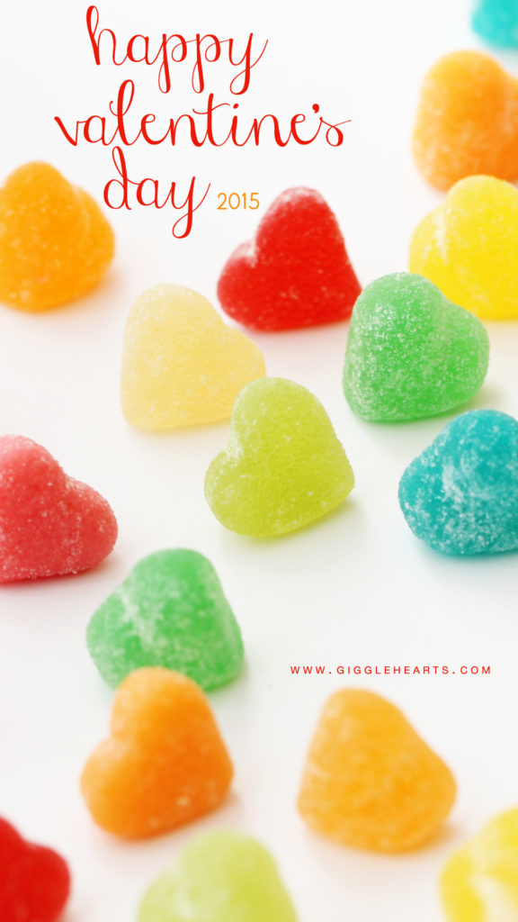 … free iphone wallpaper to download for valentine s day …