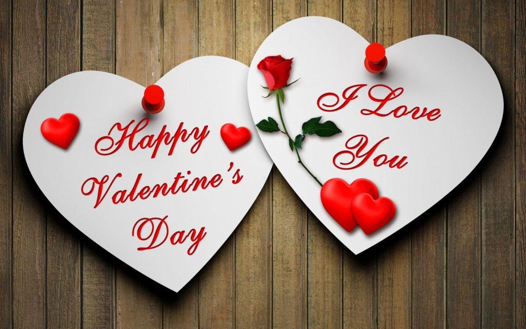 Happy Valentine Day I Love You Wallpaper happy valentine day i love you  wallpaper happy valentine day i love you wallpaper desktop, happy valentine  day i …