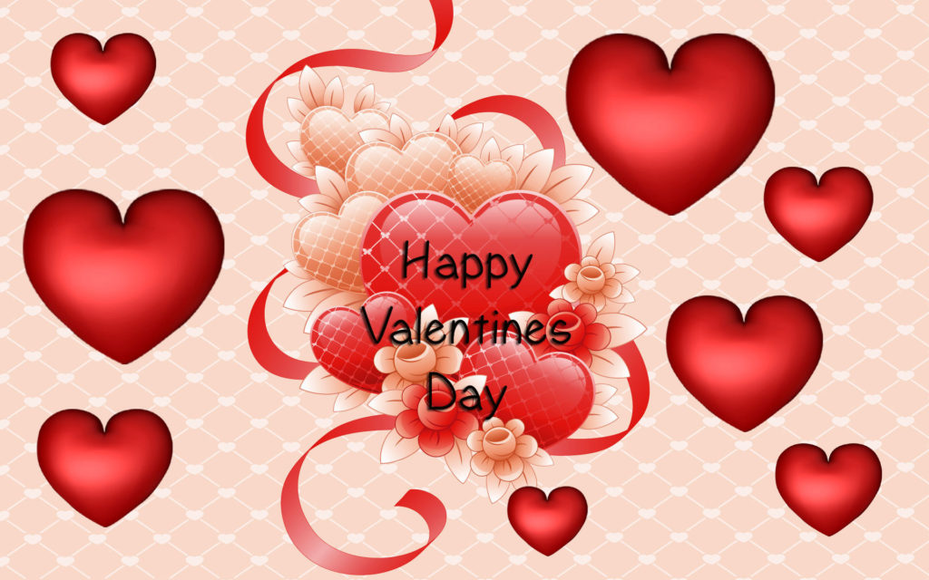 Download Valentine Day Desktop Wallpaper Photos #18414 px 327.89  KB Love