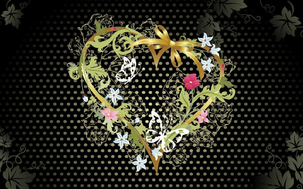 Valentine Screensavers 485217 · valentine screensavers 479736