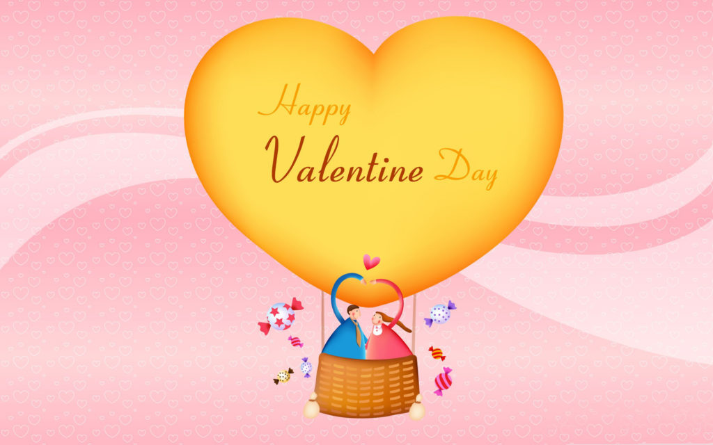 Valentine Day 2017 HD Images – Free download latest Valentine Day 2017 HD  Images for Computer, Mobile, iPhone, iPad or any Gadget at WallpapersChar…
