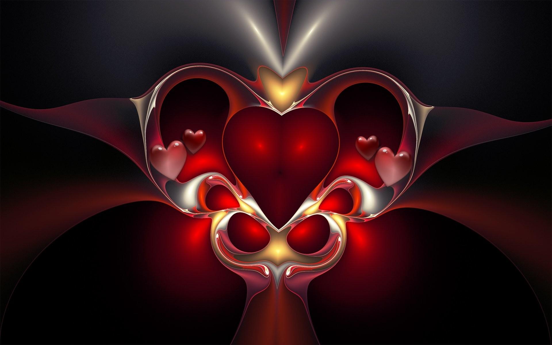 Valentine Screensavers 255229 · valentine screensavers 245469