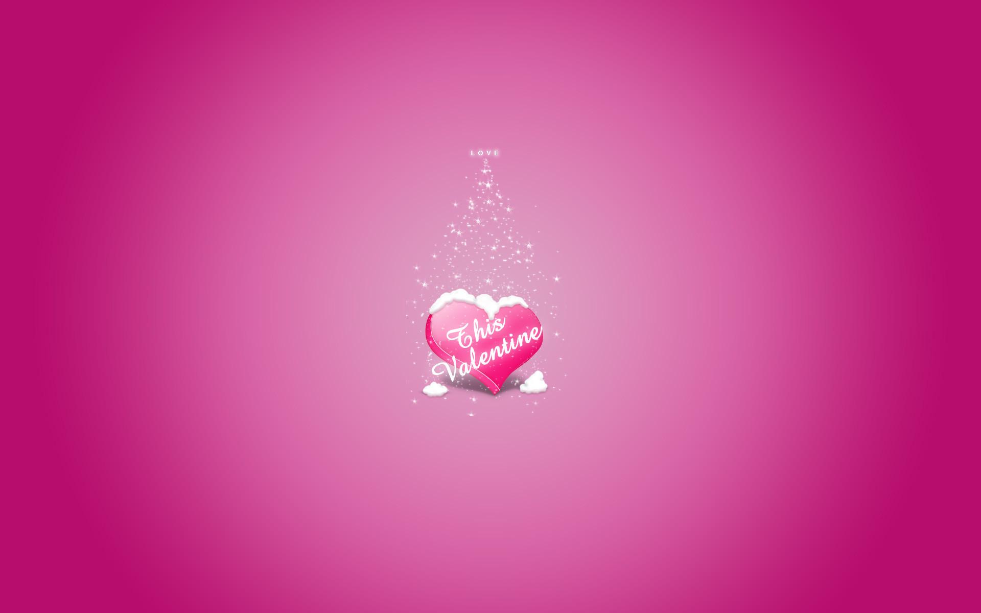 Love red valentine – valentines wallpaper