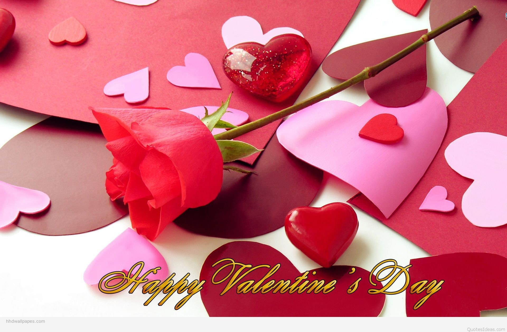 Beautiful-Happy-Valentines-Rose-Day-Wallpaper-HD