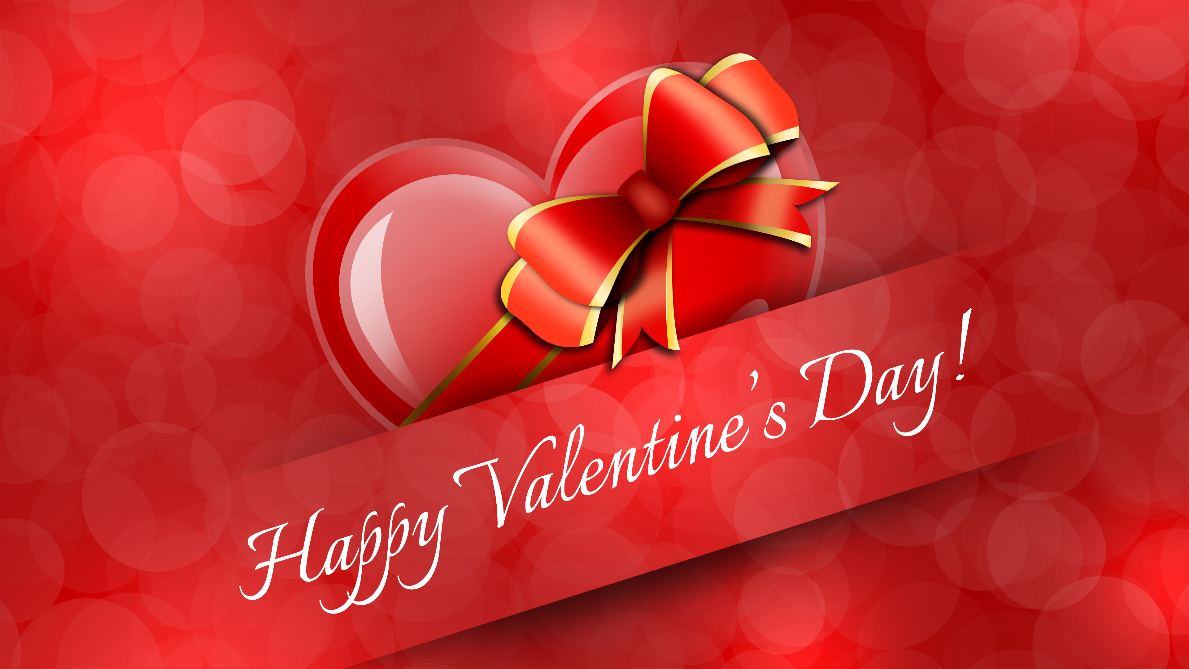 150+ HD Valentine Day Wallpapers for Your GF/BF
