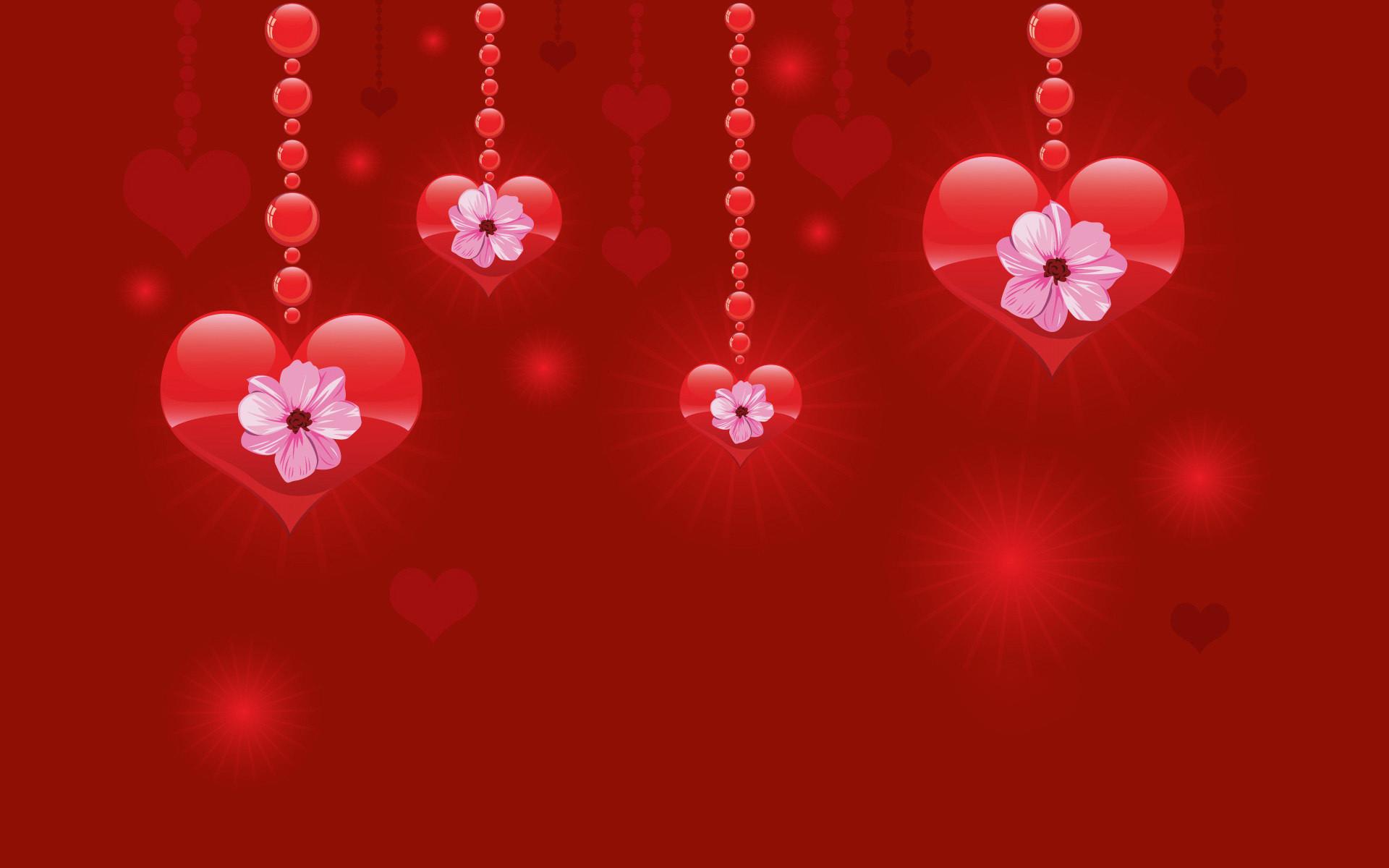 happy valentines day wallpaper desktop which is under the valentines .