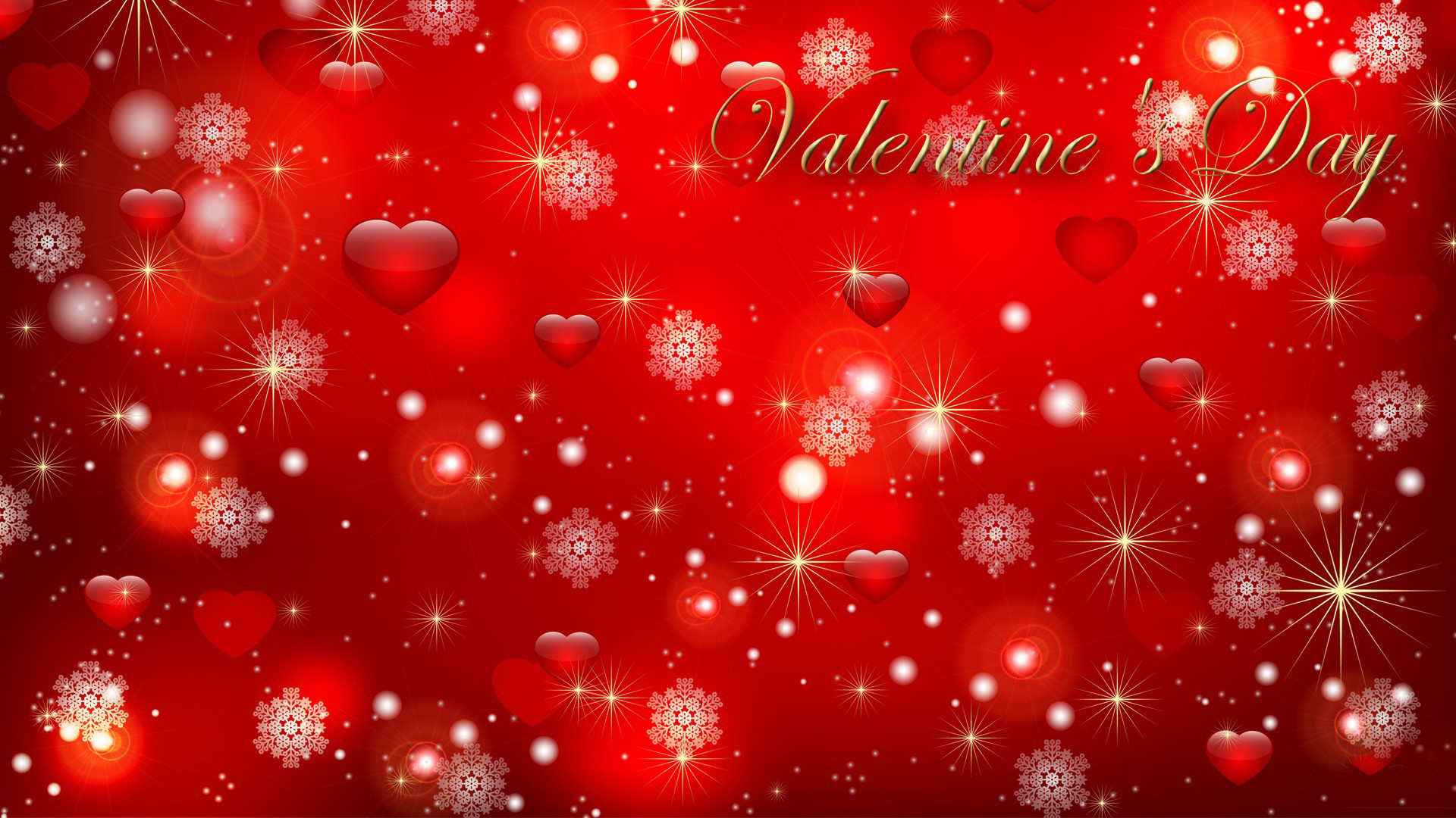 Valentine Day Photos Download.