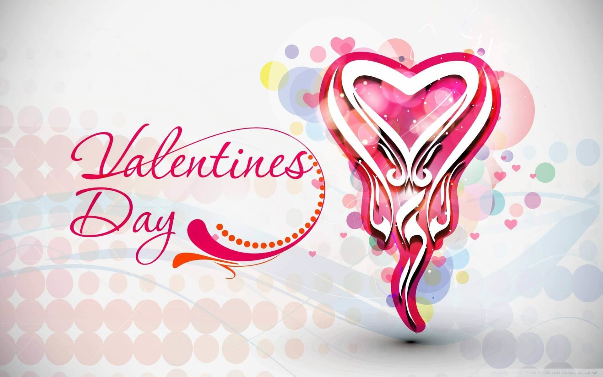 … happy-valentines-day-hd-wallpapers-free-download …