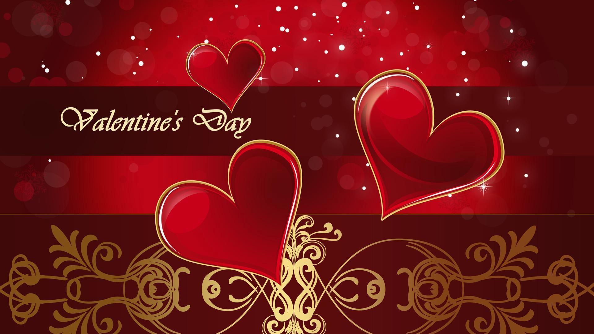 4. valentine-screensavers-wallpaper3-600×338