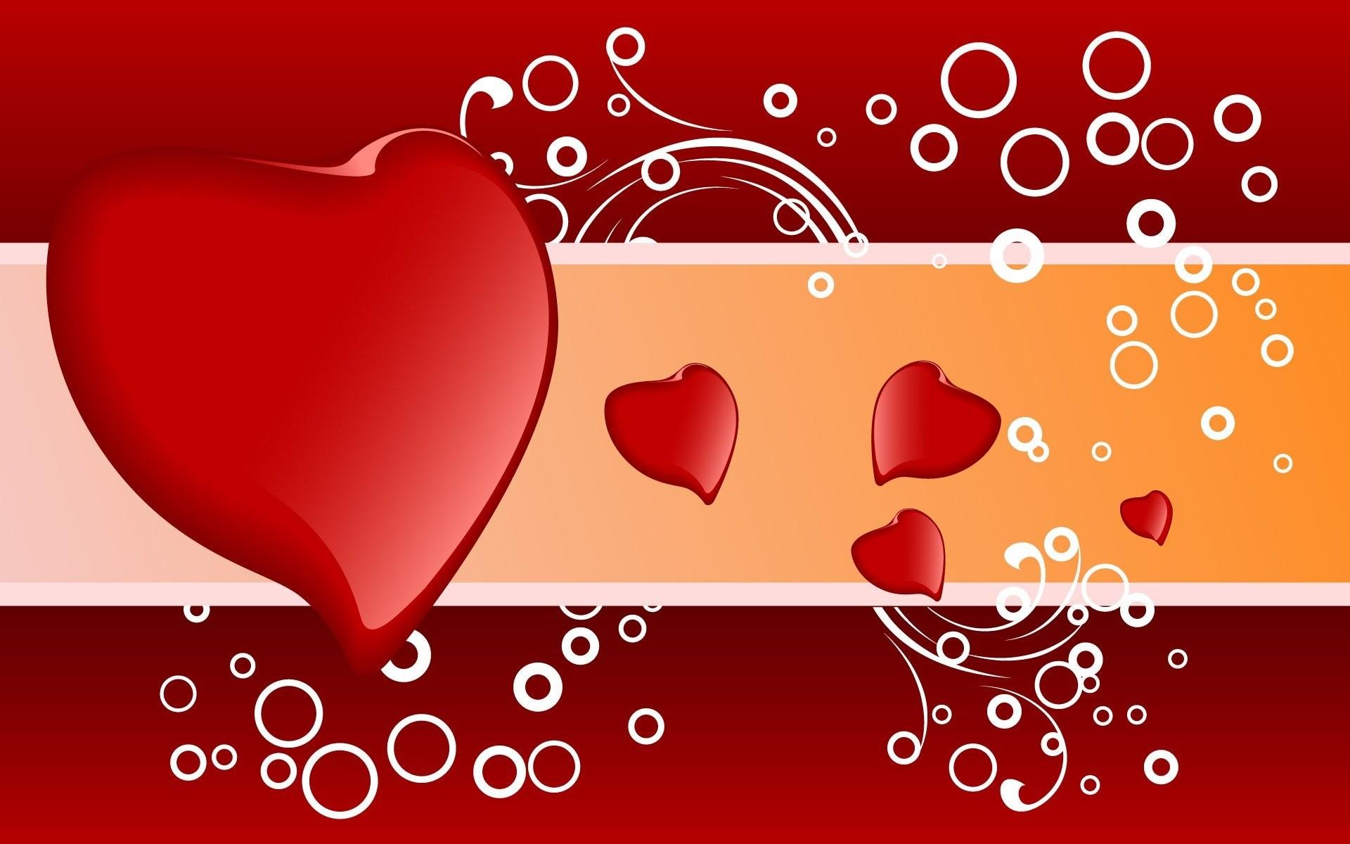 San Valentines Day 348841