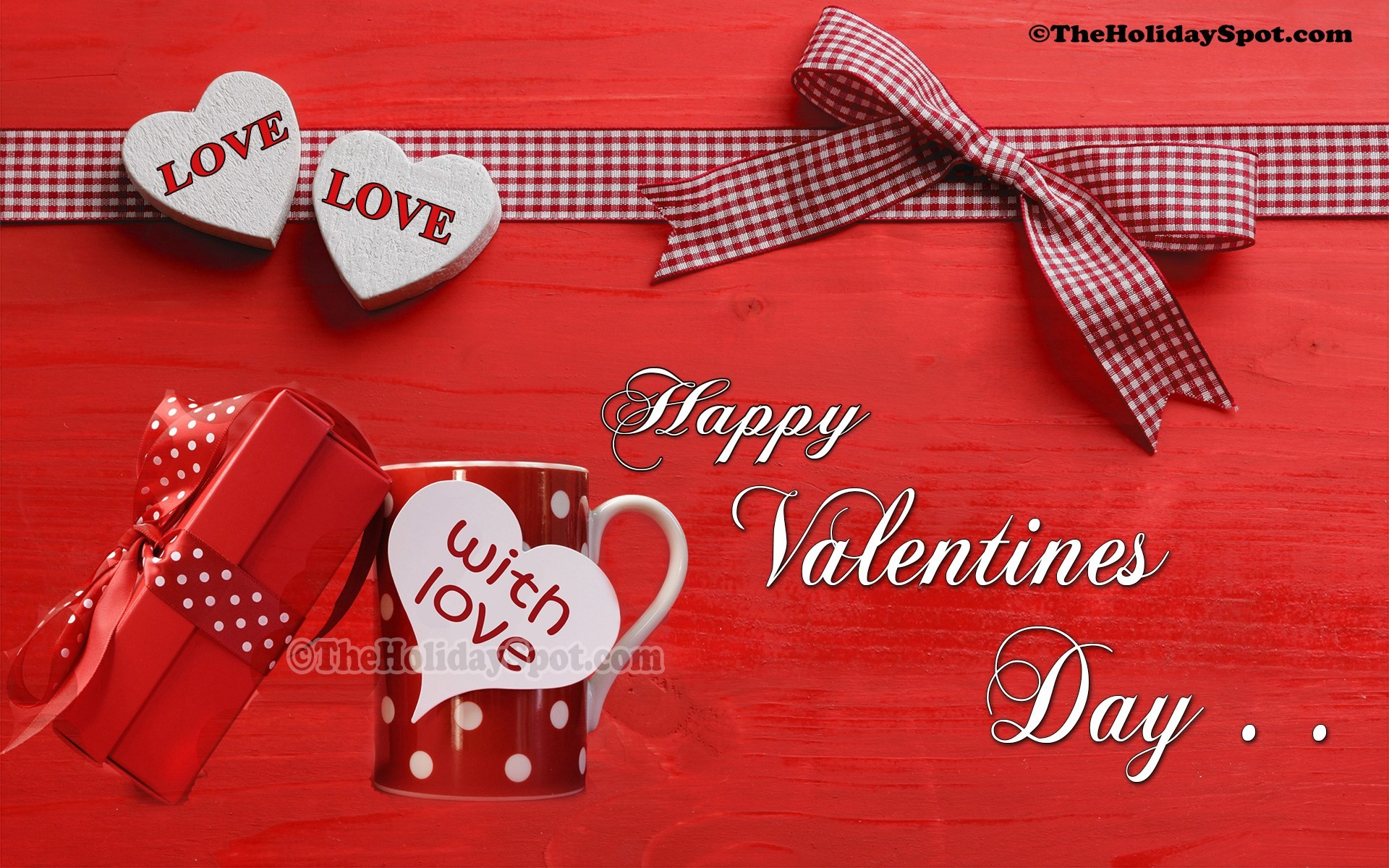 77 Valentines Day Wallpapers. St Valentines Screensavers Nfslovebirds