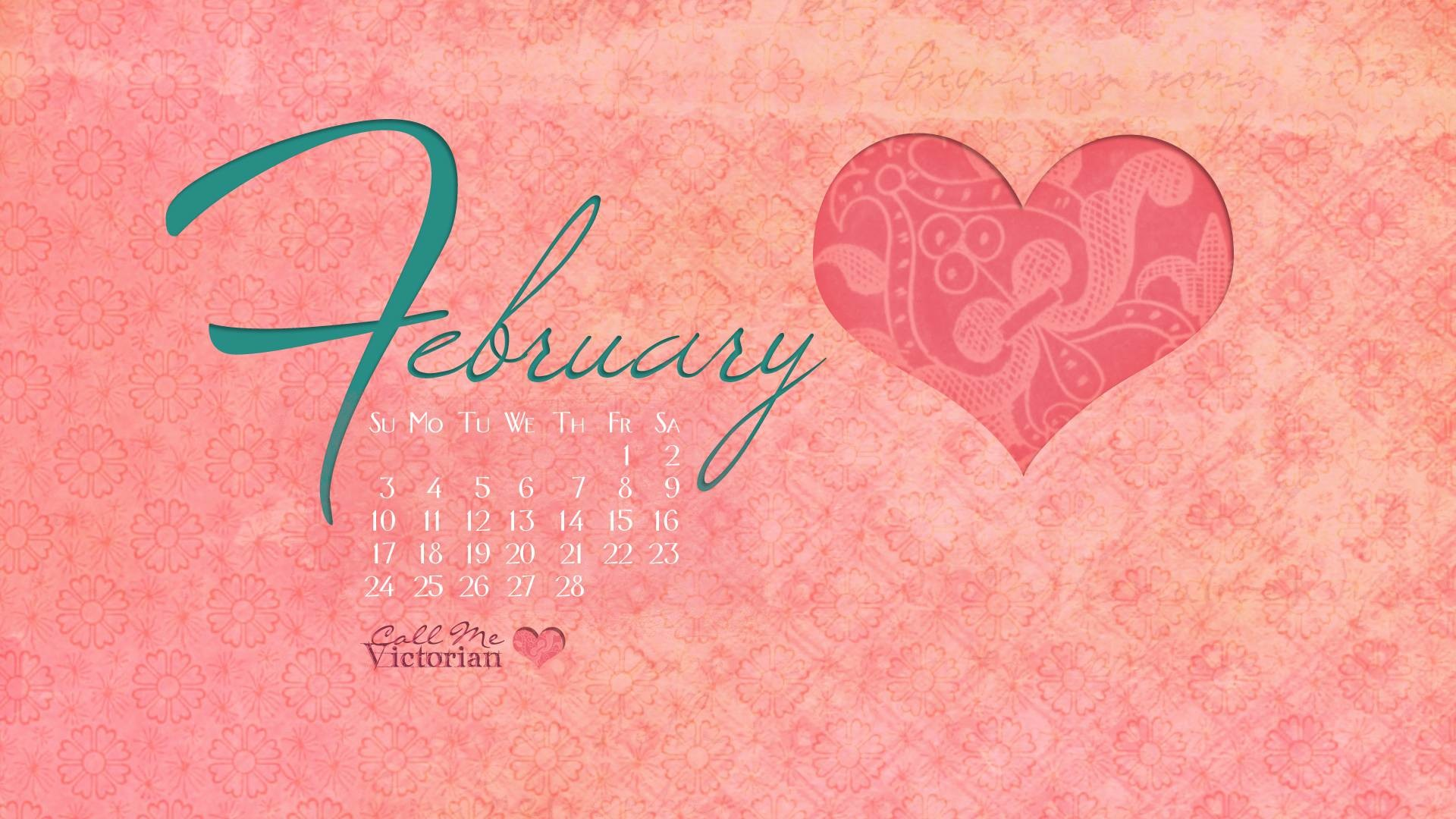 kashmir day th february Wallpapers Points | HD Wallpapers | Pinterest |  Wallpaper