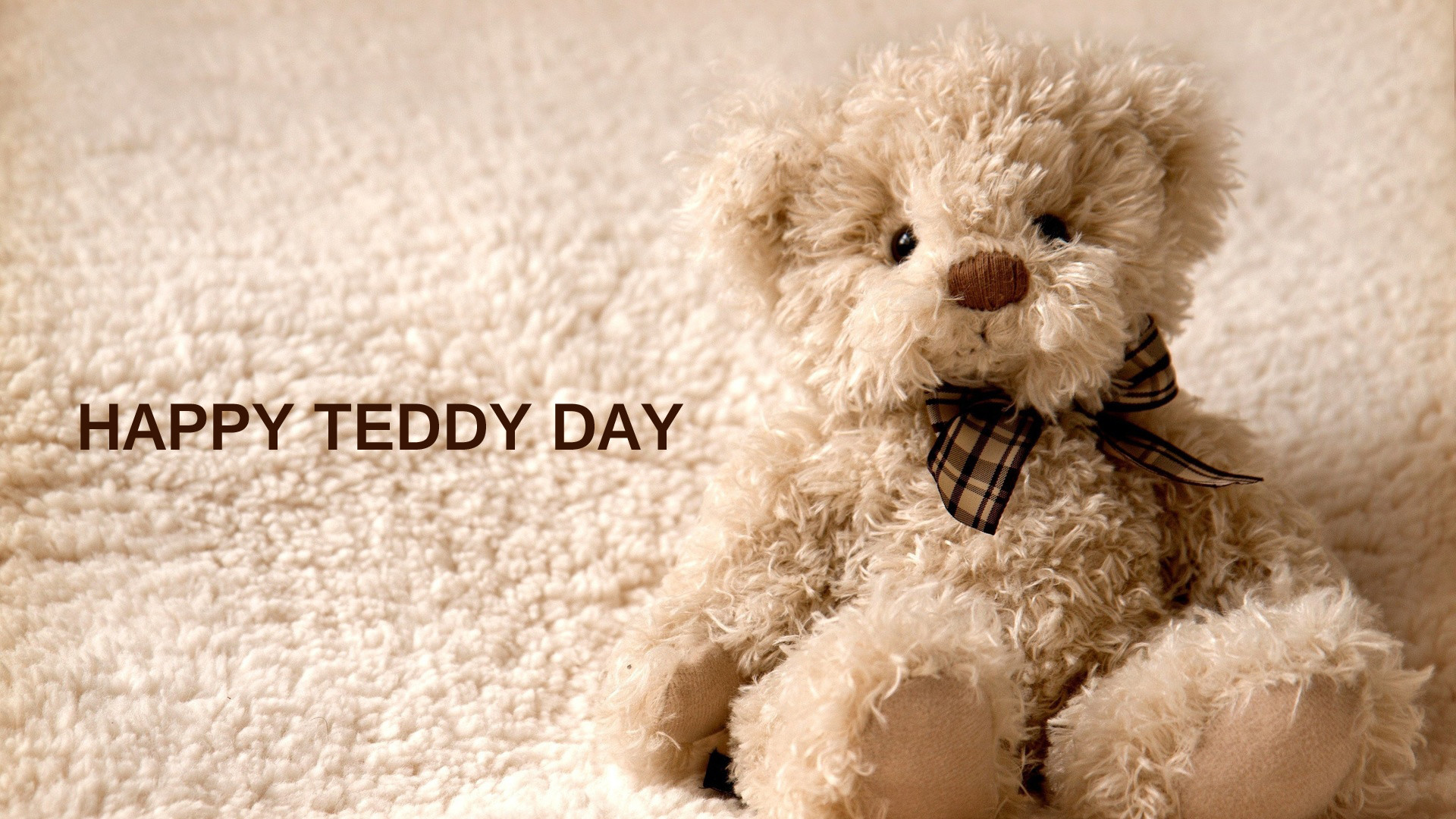 … teddy day image for bae …