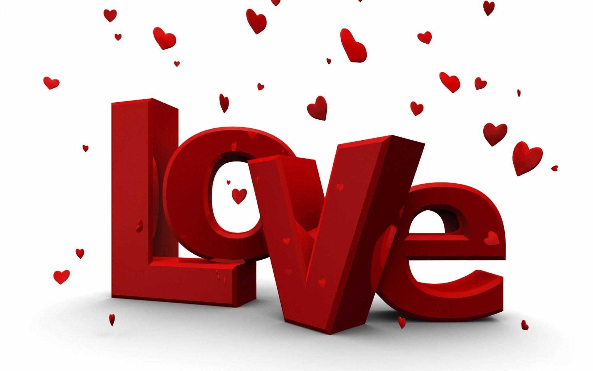14 february valentine's day valentine's day love inscription word heart love