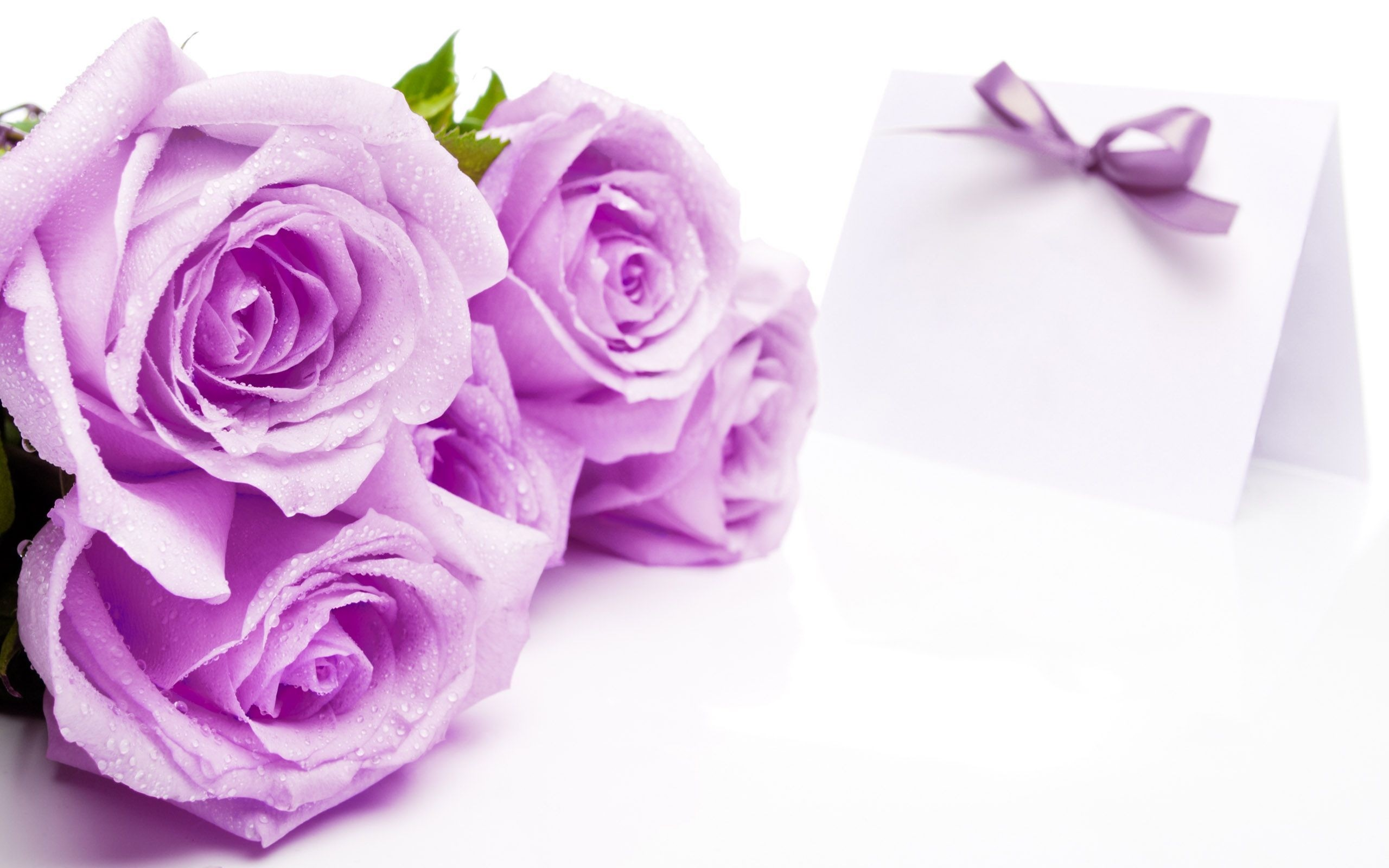 New Wallpaper of love with flowers – Wallpaper of love with flowers  Download New Wallpaper of