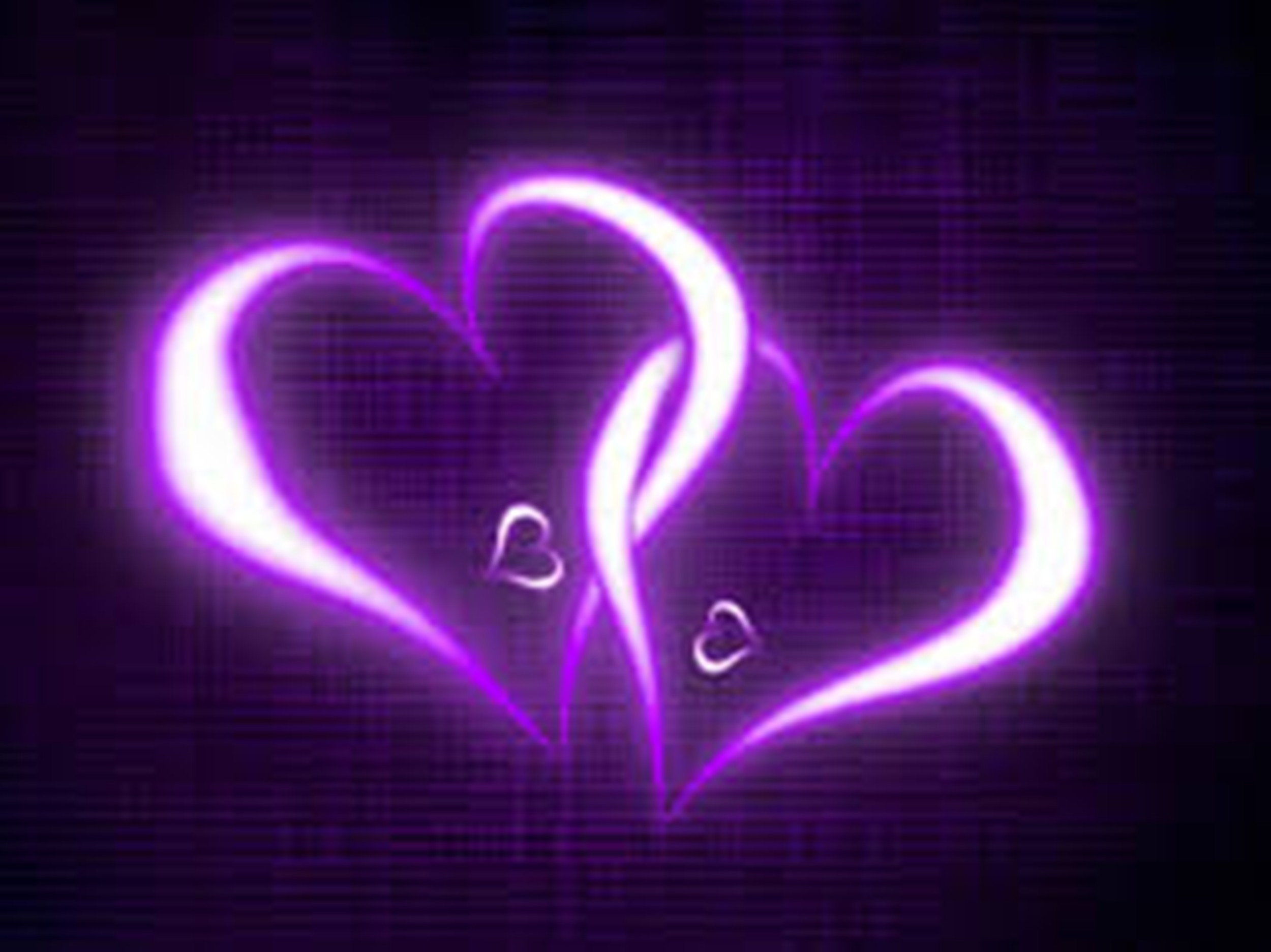 Explore Purple Love, All Things Purple, and more!