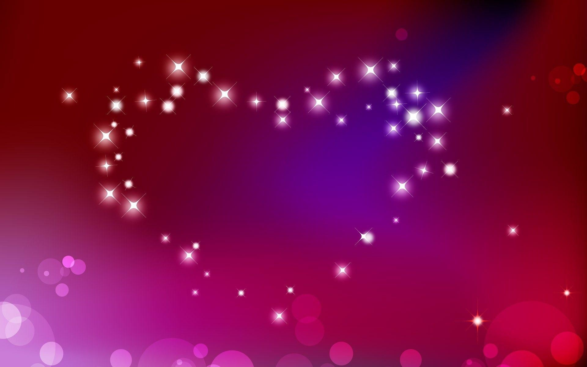 Wallpapers For > Wallpaper Hd Abstract Love