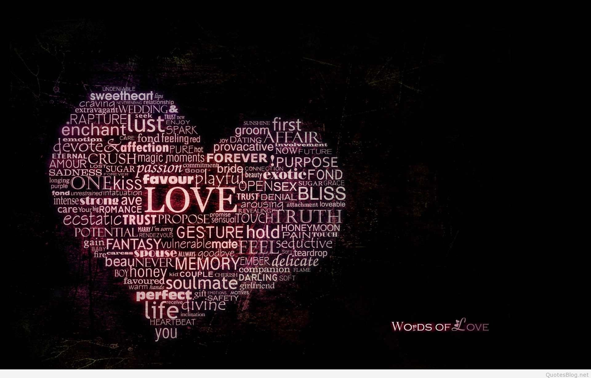 love-quotes-with-black-background-Wallpapers6
