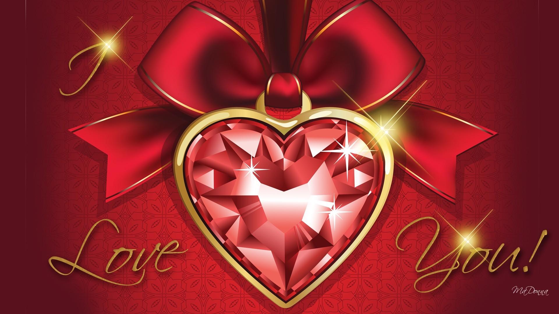 Valentine Heart Wallpaper 2017 Images Happy 13033code.jpg