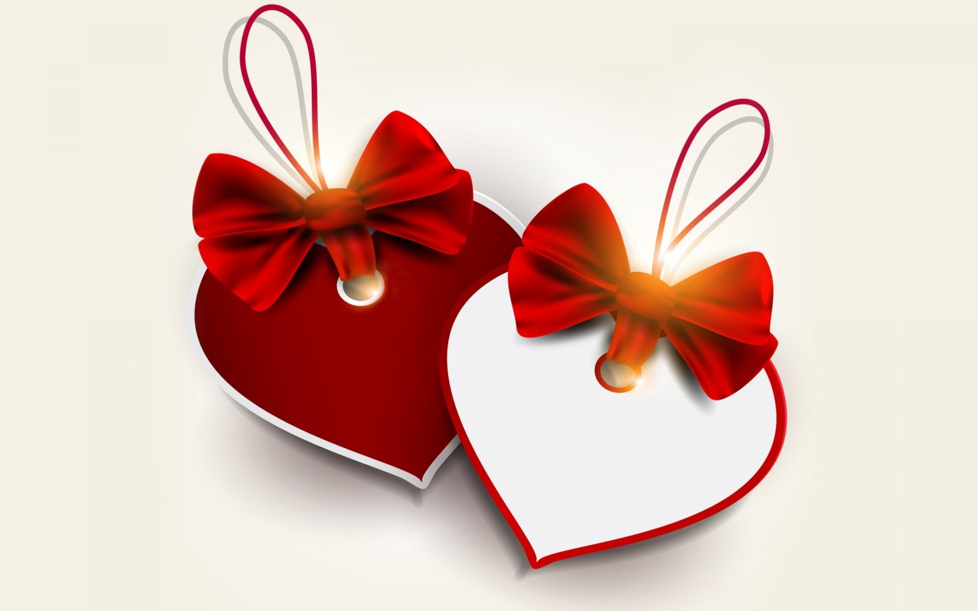 VALENTINES DAY mood love holiday valentine heart wallpaper | |  617625 | WallpaperUP