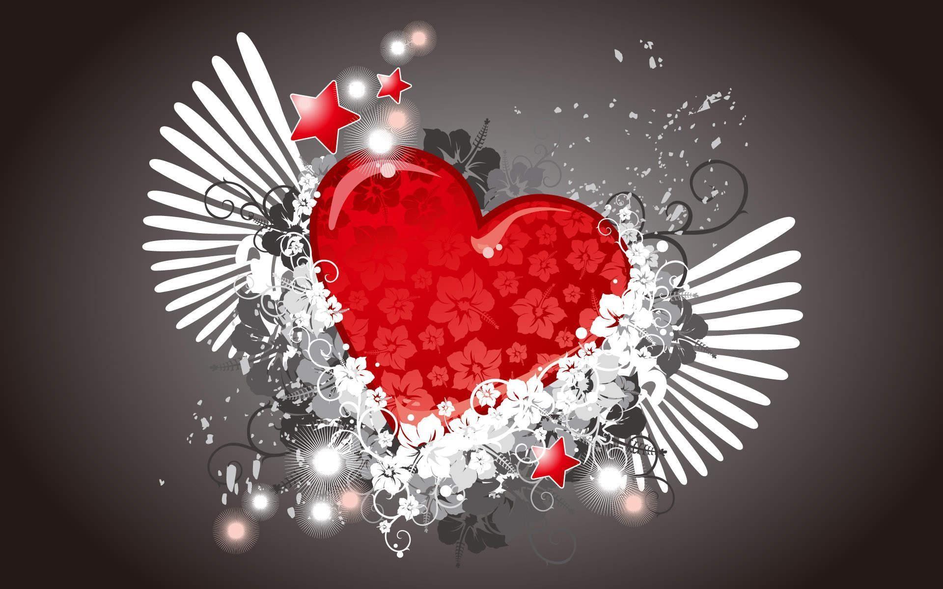 Advance 14 feb Happy <b>Valentines</b> Day Whatsapp Dp Images