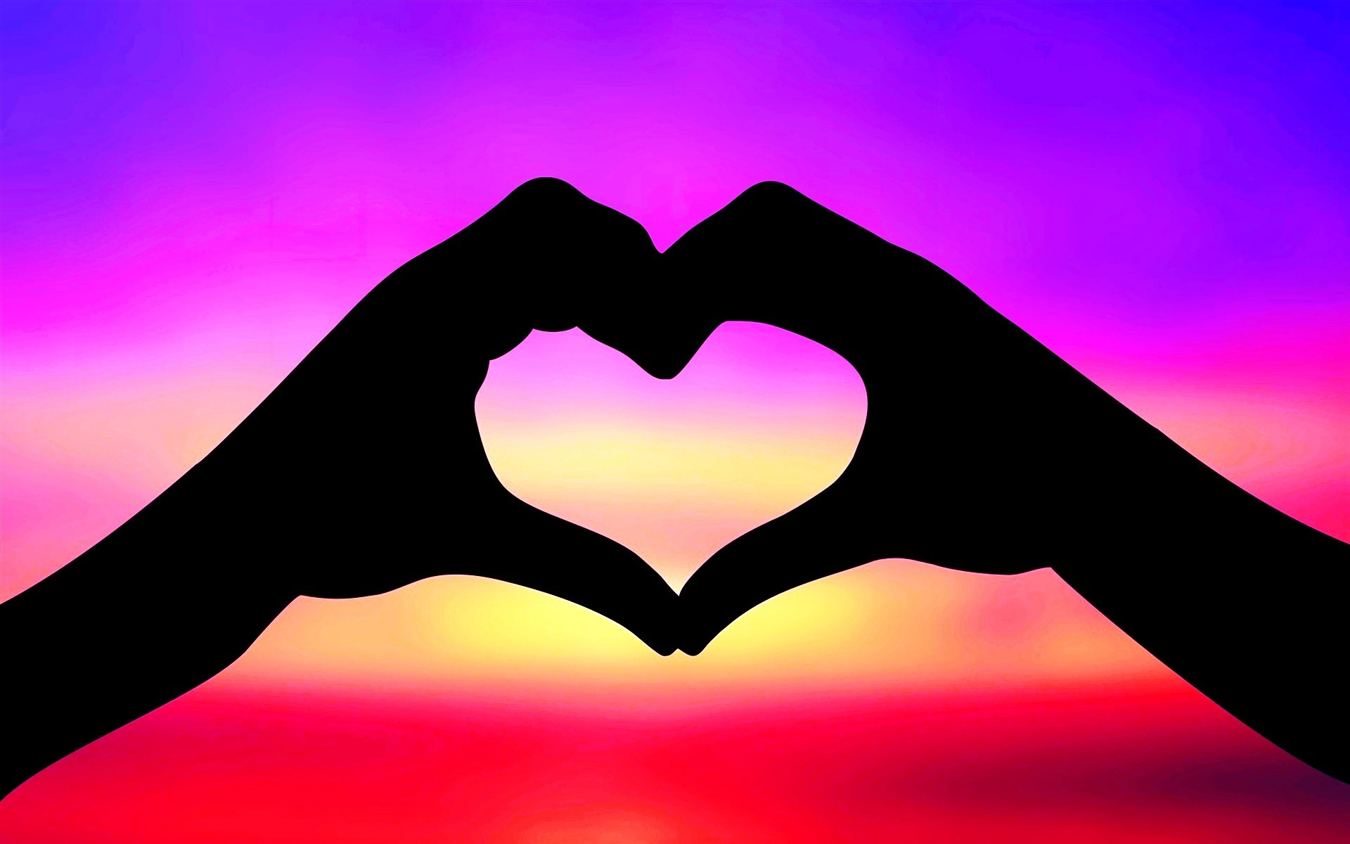 hand-heart11