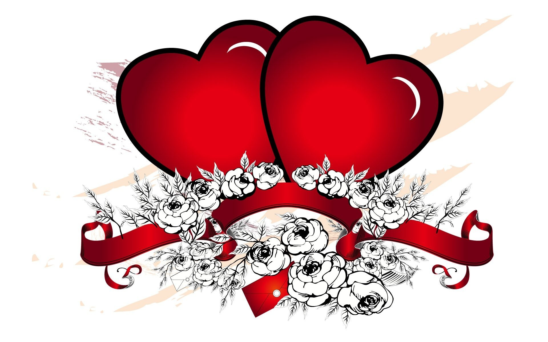 Happy valentines day wallpaper free Group 1980×1320 Valentine Heart  Wallpapers (41 Wallpapers)