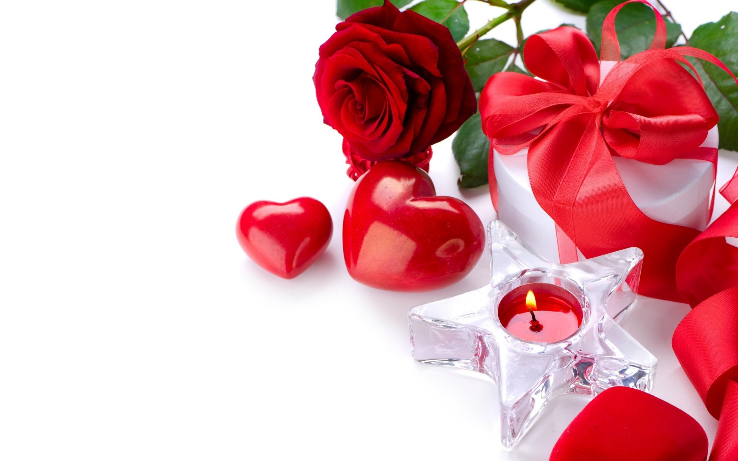 The Meaning Of Valentine Pictures Romantic