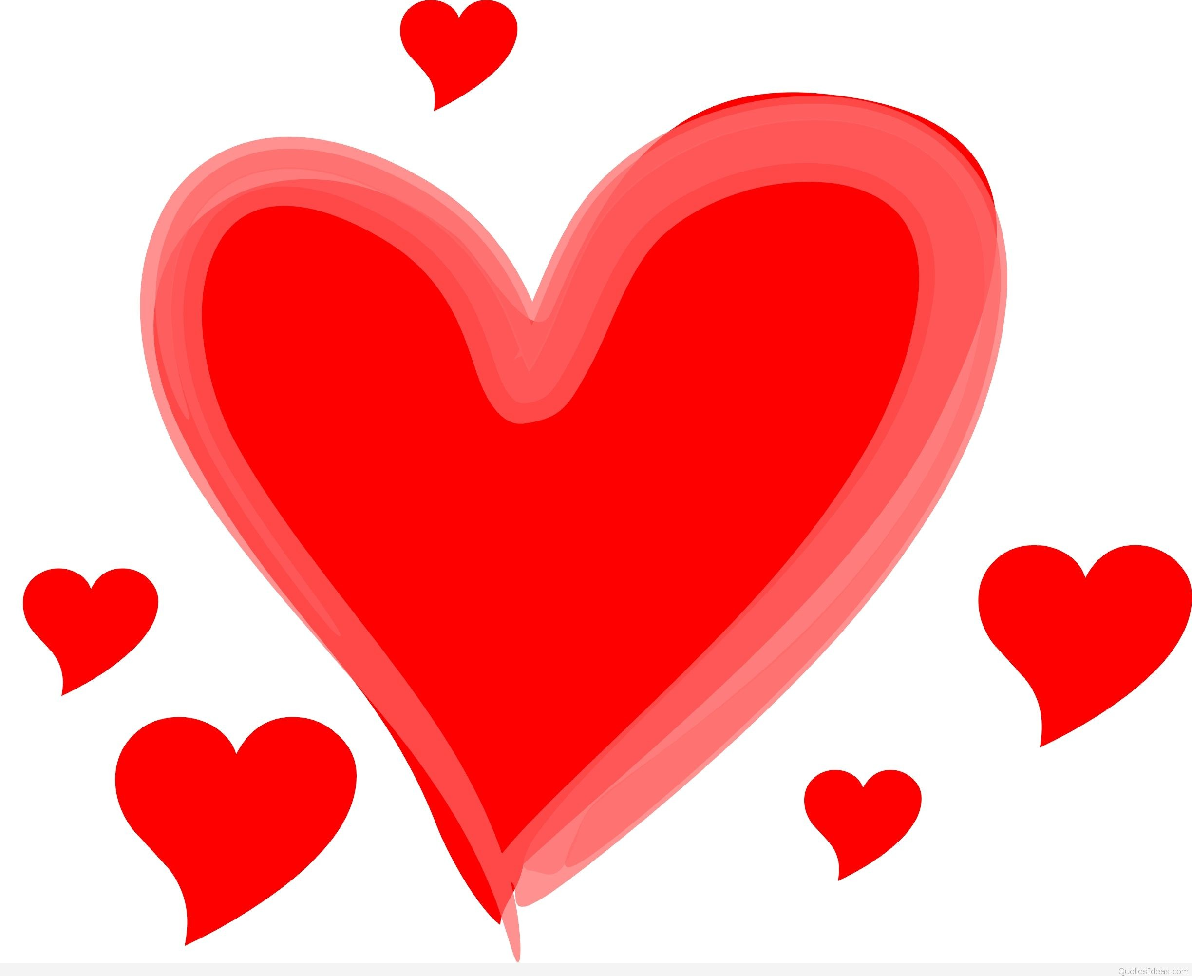 Heart Pictures Images Clipart Best Valentine Heart Gif Valentine Heart Gif  – Chocolate Valentine Wallpaper