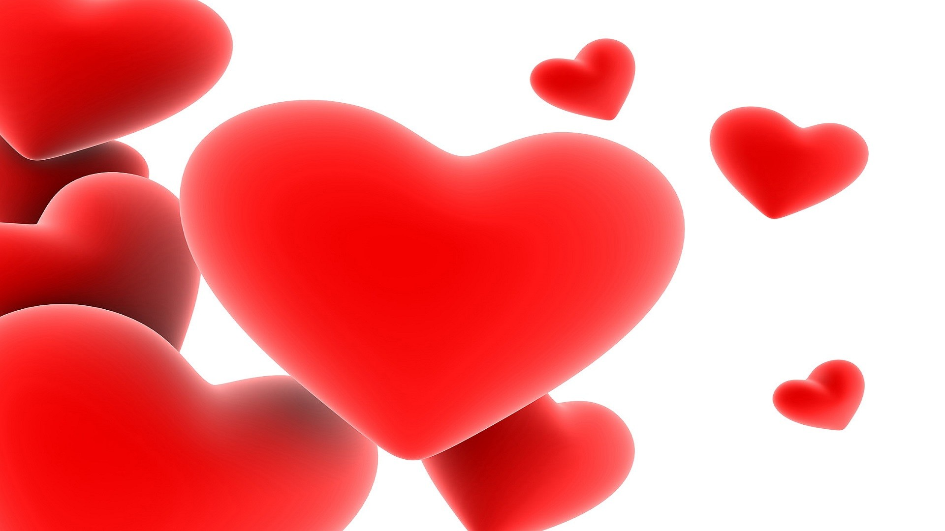 Red heart hd free wallpaper Latest Red Heart hd free wallpaper download  2016 …