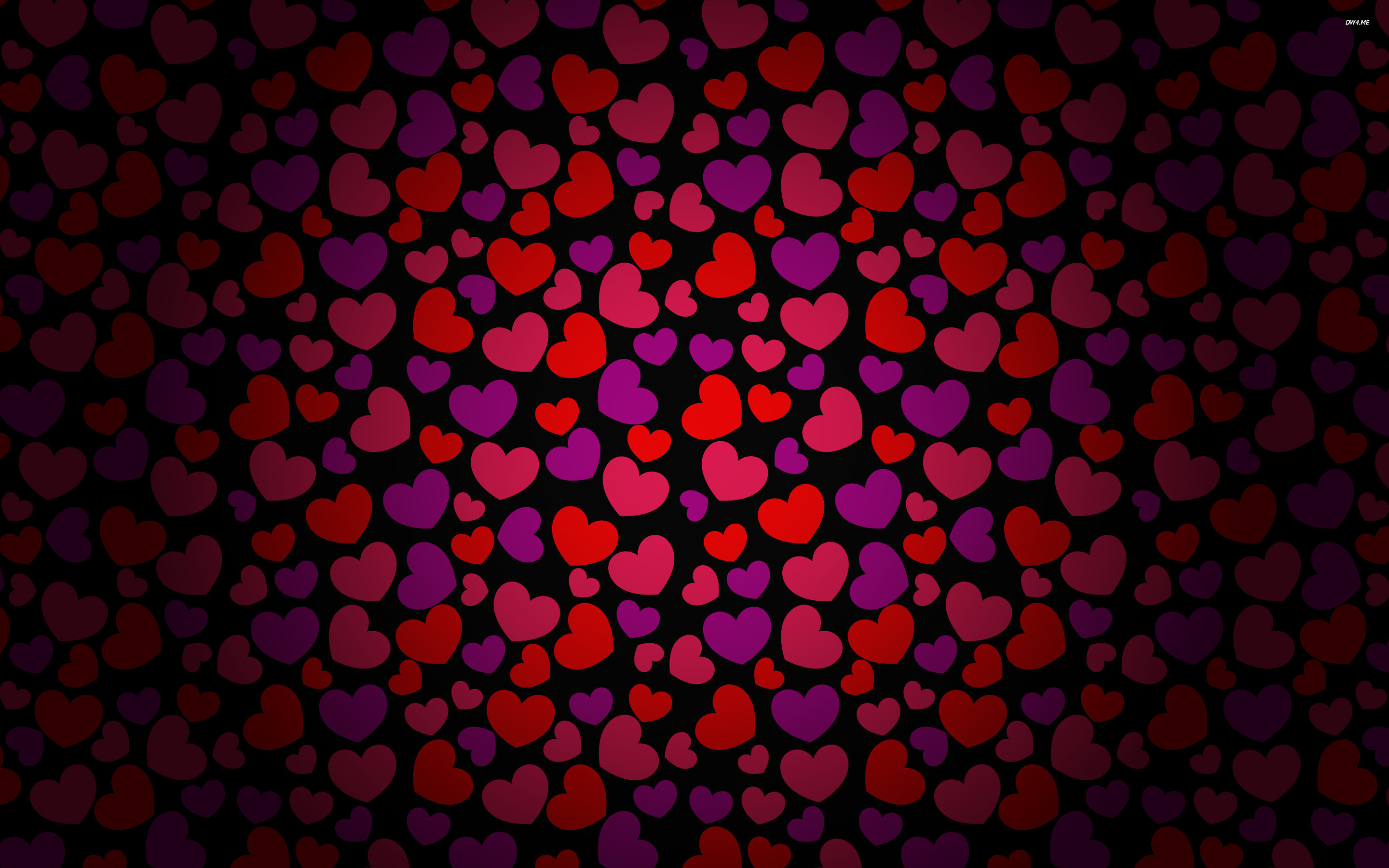 0 Pink Heart Wallpaper | WallpaperSafari Red Heart Wallpapers Desktop |  WallpaperSafari