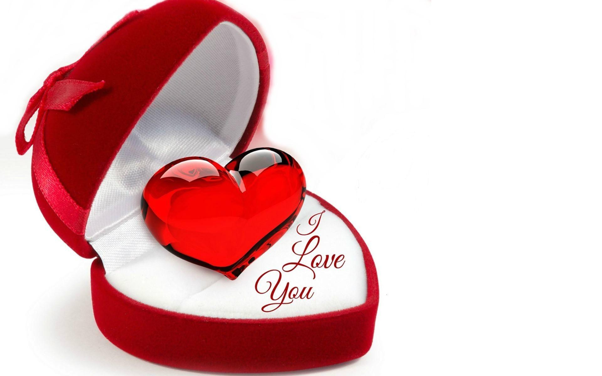 i-love-you-heart-wide.jpg