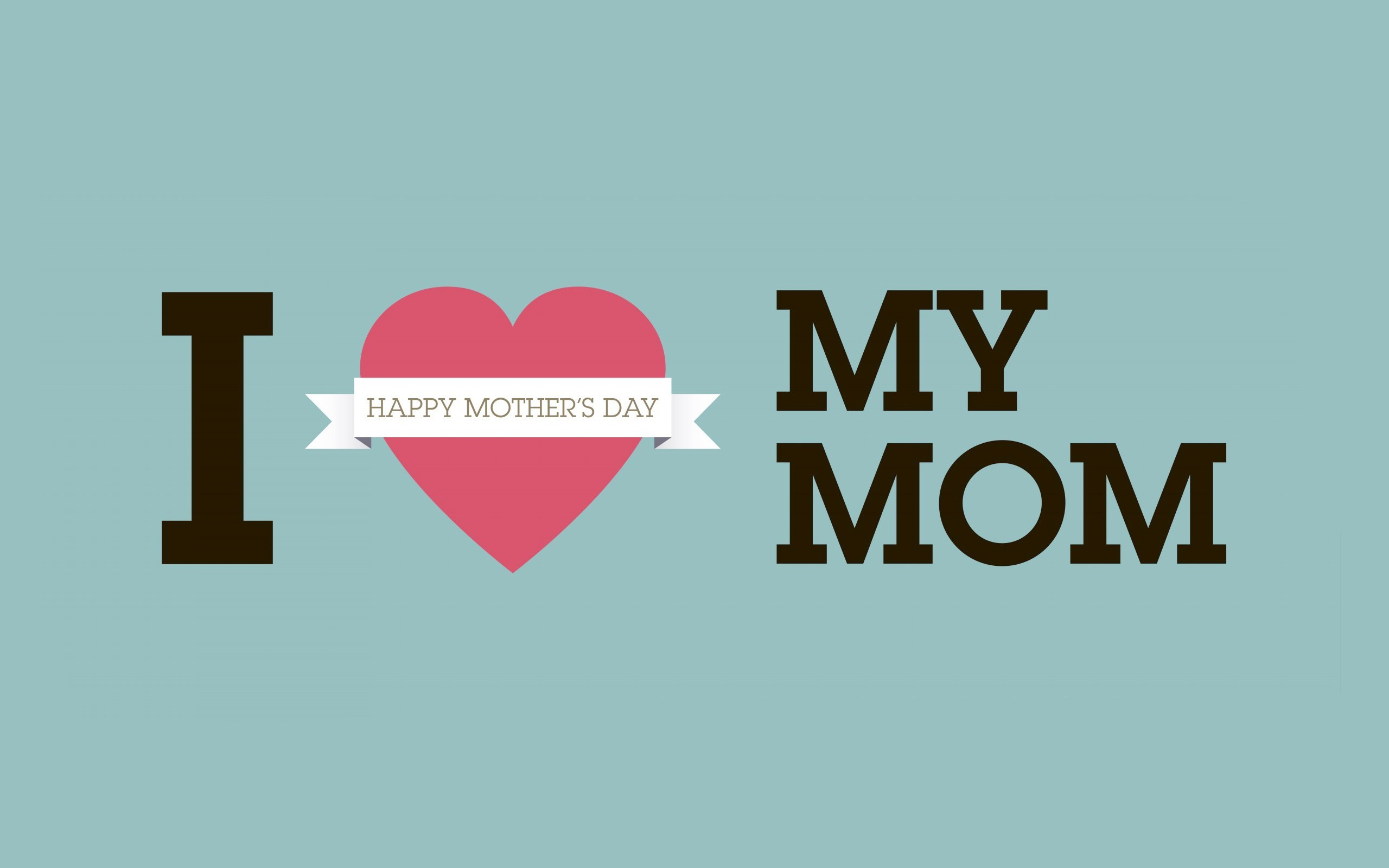 … wallpaper wiki; hd widescreen images collection of i love you mom  natalio dubois …