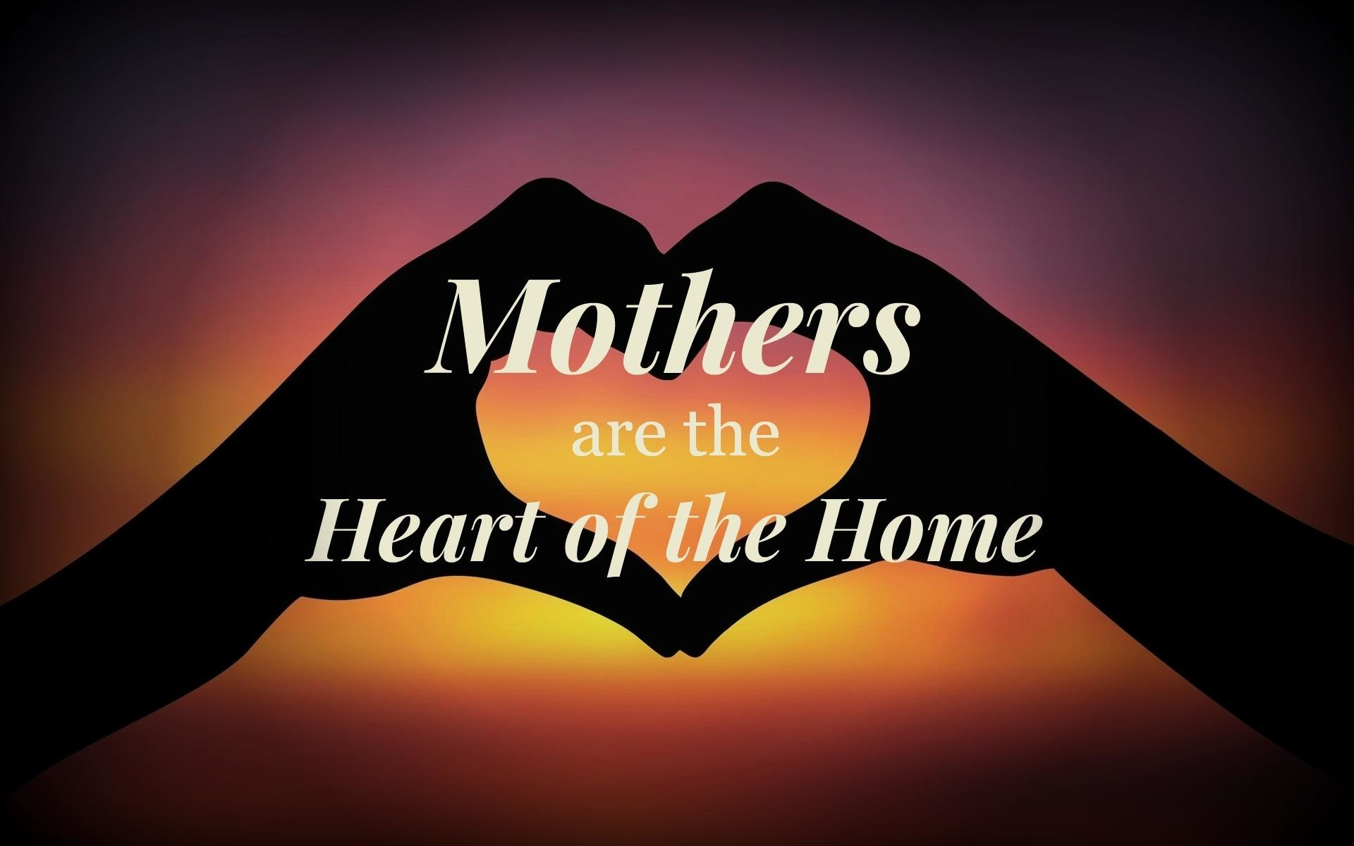 HD-I-Love-You-Mom-Photos